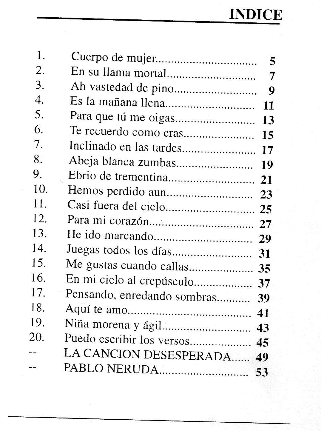 LITERATURA - image/jpeg