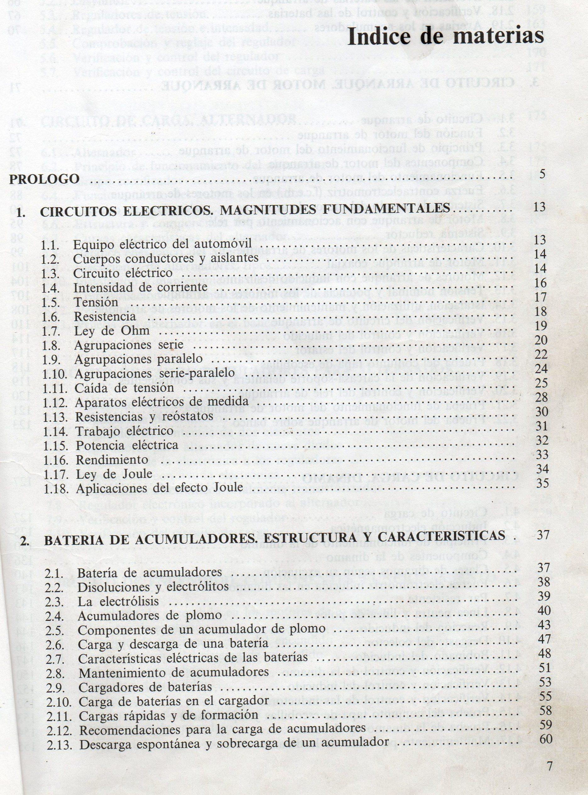 ELECTRICIDAD - image/jpeg