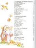 BIBLIA - image/jpeg